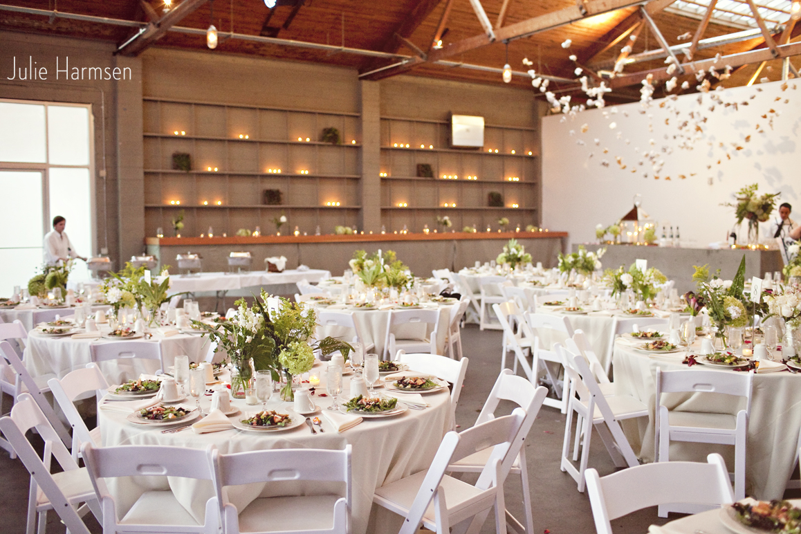 Explore 80 Seattle Event Wedding Venues