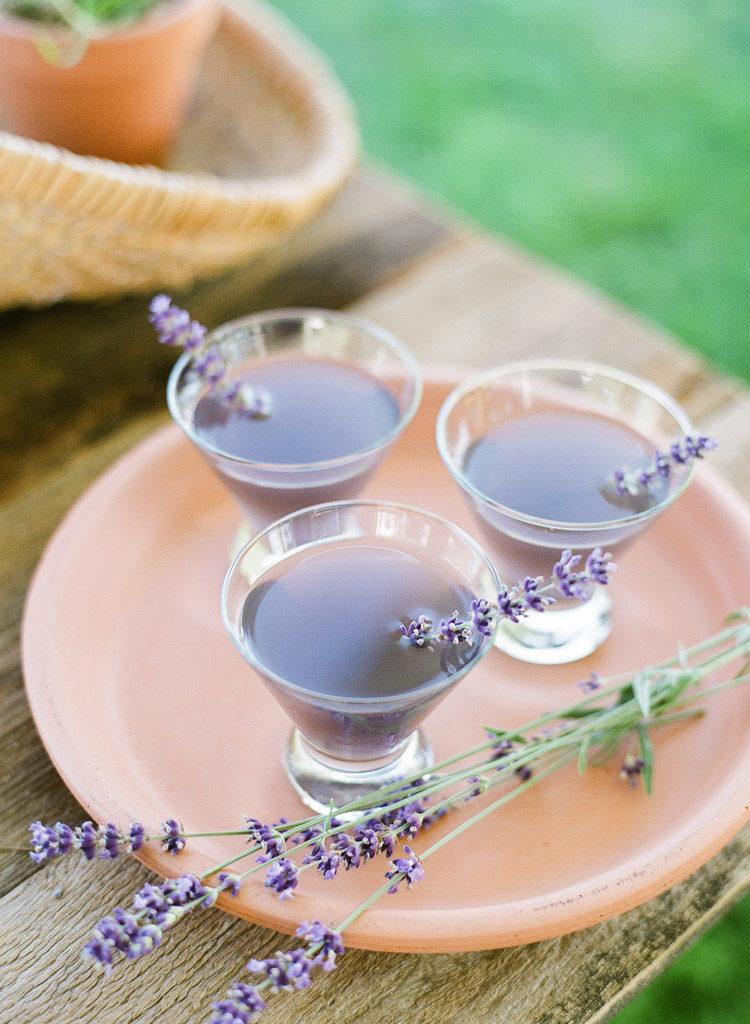 lanander-drink