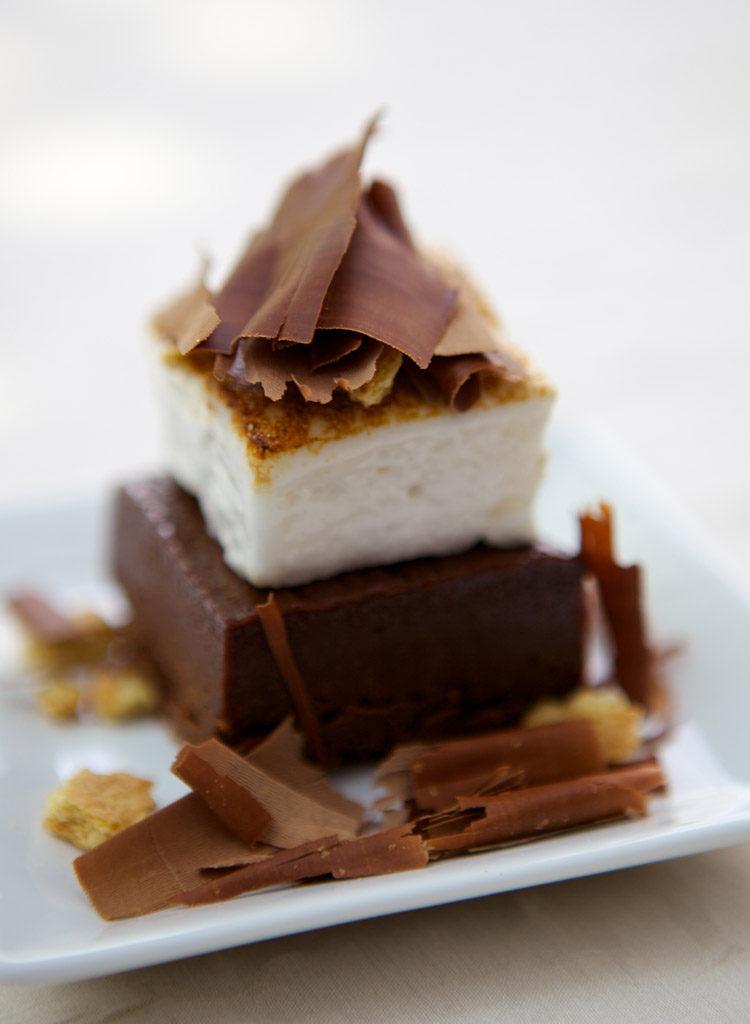 smores-brownie