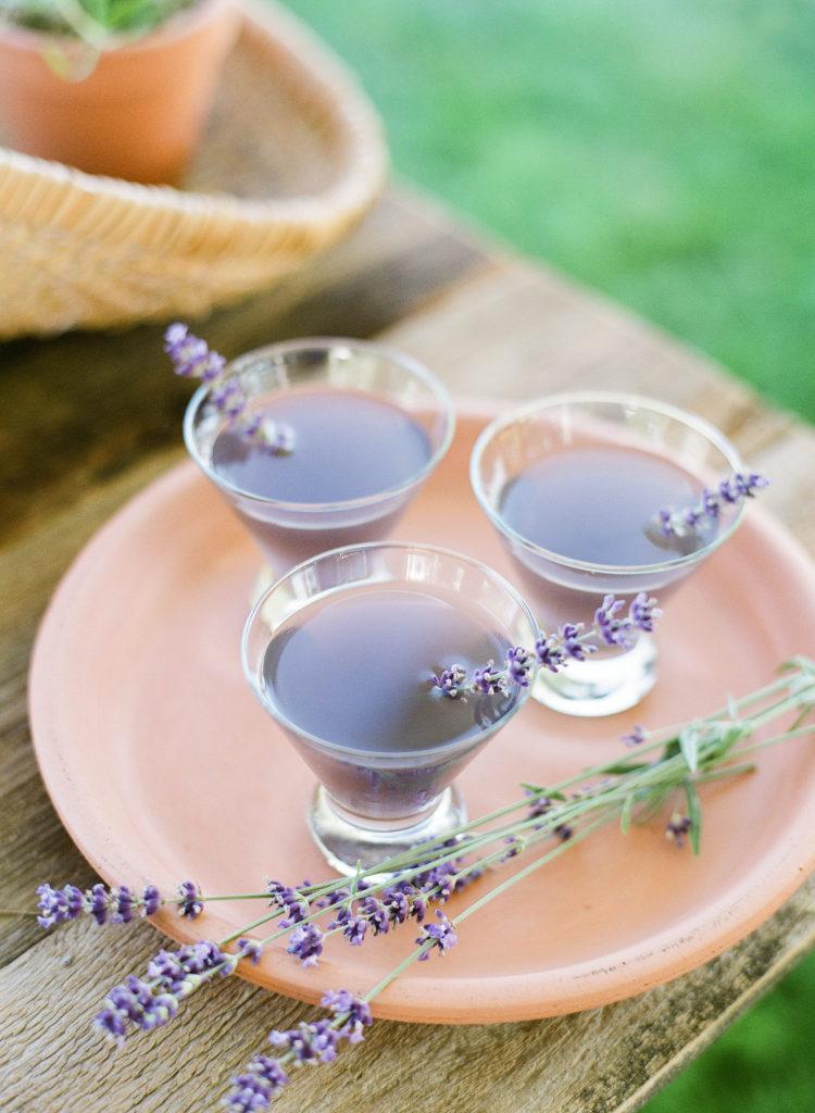 LavenderDrink Katie Parra