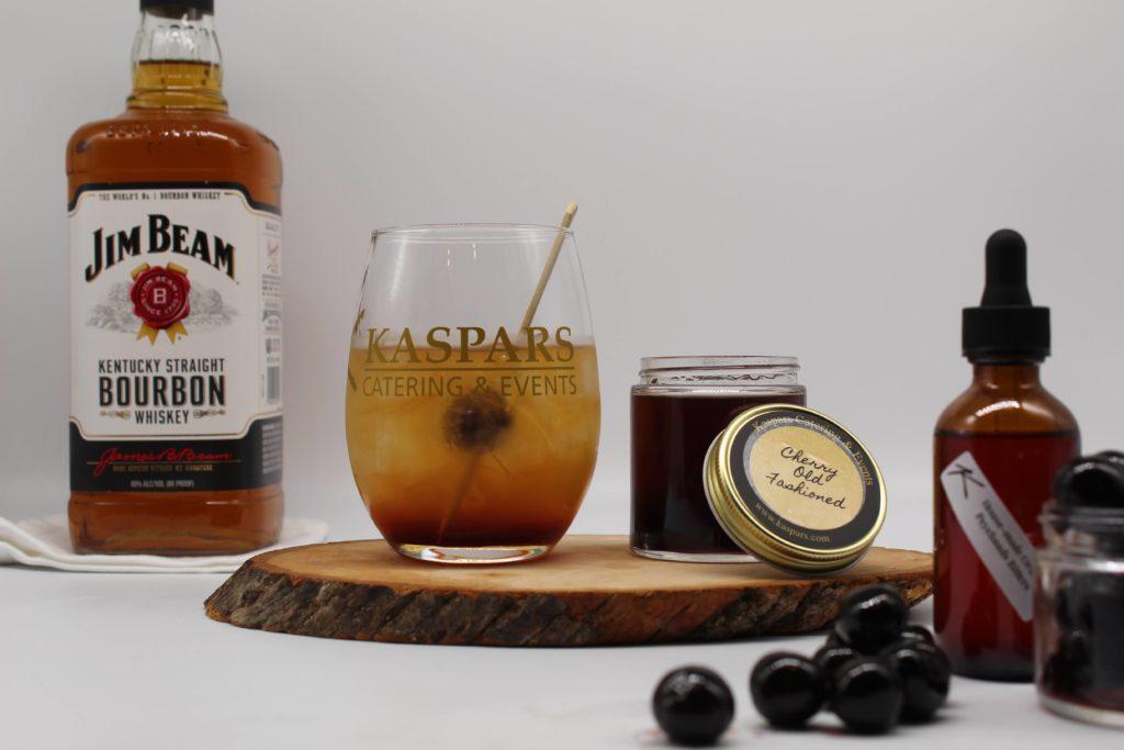 BourbonKit1